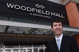 woodfield high school address woodfield s new gm aims to keep mall the country s top shopping