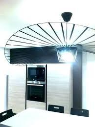luminaire cuisine design suspension cuisine leroy merlin 9n7ei com
