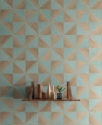 trellis kronos ceramiche floor coverings in porcelain stoneware