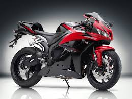 2014 honda cbr 600 for sale 2016 honda cbr news reviews msrp ratings with amazing images