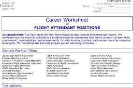 flight attendant resume template reasons why buying a paper is so popular flight