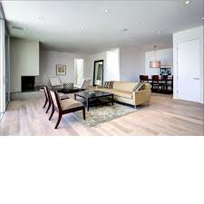 White Oak Wood Flooring White Oak Hardwood Flooring Prefinished Engineered White Oak