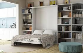 Horizontal Murphy Beds Bedroom Furniture Sets Murphy Bed Cabinet Murphy Bunk Beds