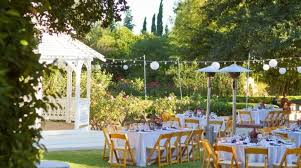 Cheap Wedding Venues Los Angeles Inexpensive Wedding Venues Ideas Photo Gallery Diy Wedding U2022 41781