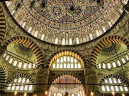 islamic hdr wallpapers islamic architect 11 with architecture