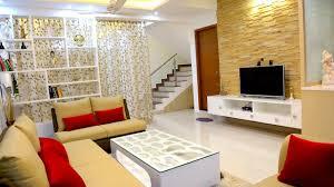 Duplex Style Mr Prashant Gupta U0027s Duplex House Interior Design Habitat