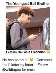 Freshman Memes - 25 best memes about freshman freshman memes