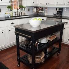 Table For Small Kitchen by Home Design Decorating U2014 Www 18thcenturywoman Com