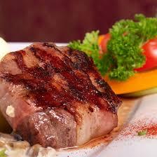cuisiner le foie de veau recette foie de veau à l anglaise