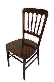 mahogany chiavari chair discount versailles chairs cheap prices mahogany chiavari chairs