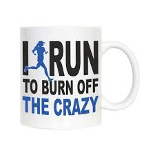 Crazy Mugs by Popular Crazy Cups Coffee Buy Cheap Crazy Cups Coffee Lots From