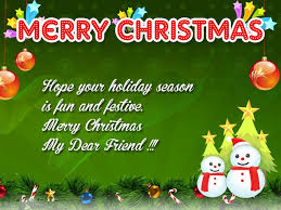 merry christmas greetings words best merry christmas day greetings christmas day greetings