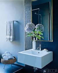 27 best guest bath images on pinterest guest bath pedestal sink