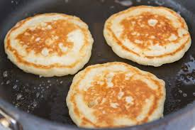best tips for making pancakes the pioneer woman