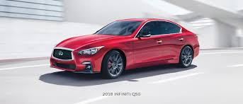 infinity car back sewell infiniti of north houston an infiniti houston dealership