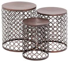 Accent Coffee Table Shop Houzz Save Up To 50 On Coffee Tables And Accent Tables