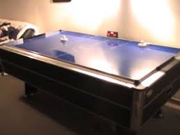 rhino air hockey table price air hockey table arcade buy sell items tickets or tech in