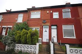 2 Bedroom Houses For Sale Houses For Sale In Urmston Stretford U0026 Eccles Home Estate Agents