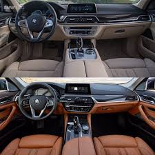 cars comparable to bmw 5 series 2017 bmw g30 5 series vs bmw g11 7 series photo comparison