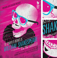 pink martini poster sean dowling u2013 designer ilustrator