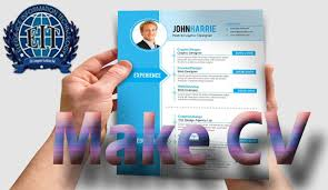 resume builder on word design a beautiful cv in microsoft word in 8 minutes eit design a beautiful cv in microsoft word in 8 minutes eit computer institute youtube