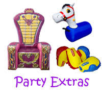 party rentals in riverside ca magic jump rentals riverside party rentals san bernardino