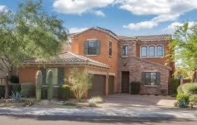 scottsdale az short sale real estate listings phoenix az real