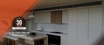 Kitchen Cabinets Melbourne Bathroom U0026 Kitchen Renovations Melbourne All Domestic Cabinets