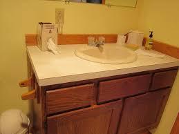 Cheap Bathroom Vanity Cheap Bathroom Vanities Under 200 Vanitycreative Com