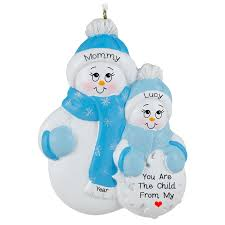 personalized baby ornaments ornaments keepsakes