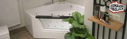 zuhause im glück badezimmer badmöbel dfduschen saunen und whirlpools hier im eago