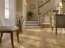22 best worlde hardwood floors images on hardwood