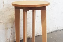 Build A Solid Wood Table Top Local Woodworking Clubs Wooden Table by Woodworking Classes New York Coursehorse