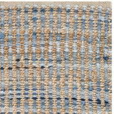 Brown And Blue Area Rug by Fauna Natural Blue Area Rug U0026 Reviews Joss U0026 Main