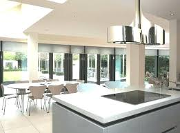 kitchen island range hoods kitchen island range awesome kitchen island range suited
