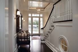 100 small foyer ideas best 10 split foyer decorating ideas