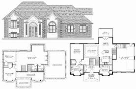 ranch house plans with open concept ranch house plans open concept lovely raised ranch house plans best