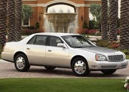 lexus of rockville oil change 2004 cadillac deville armored cadillac pinterest cadillac