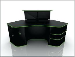 gaming desk for cheap cheap gaming desk computer desks gaming new best gaming desk ideas