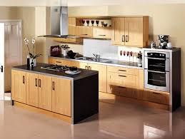 kitchen farmhouse backsplash ideas brick backsplash home depot