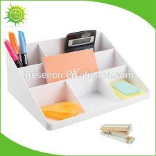 Acrylic Desk Organizer Acrylic Desk Organizer Set Source Quality Acrylic Desk Organizer