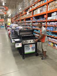home depot black friday gas grill home depot 2011 on twitter