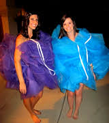 Costumes For Women Homemade Costumes For Women Costume Works