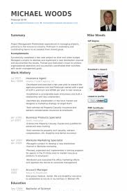 Sample Resume For Insurance Agent 100 Medical Insurance Underwriter Resume Samples Insurance