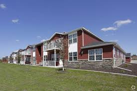 4 bedroom houses for rent in grand forks nd apartments for rent in grand forks nd apartments com