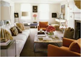 New Home Decorating Trends Decorating New Home