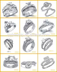 types of wedding ring types of wedding rings wedding rings wedding ideas and inspirations