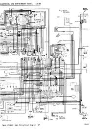 1974 buick opel 1974 opel manta parts wiring diagrams wiring diagrams