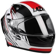 lazer motorcycle helmets u0026 accessories usa outlet online get