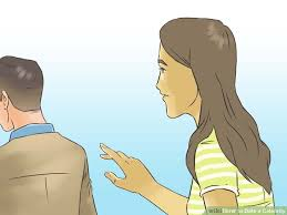 Ways to Date a Celebrity   wikiHow wikiHow